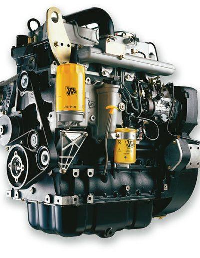 JCB-Perkins-Engine-parts-Piston-Sleeve-Rings