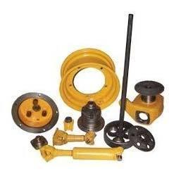 earthmoving-jcb-machine-spares-parts-250x250