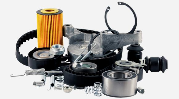 jcb-parts-1519721591-3683363